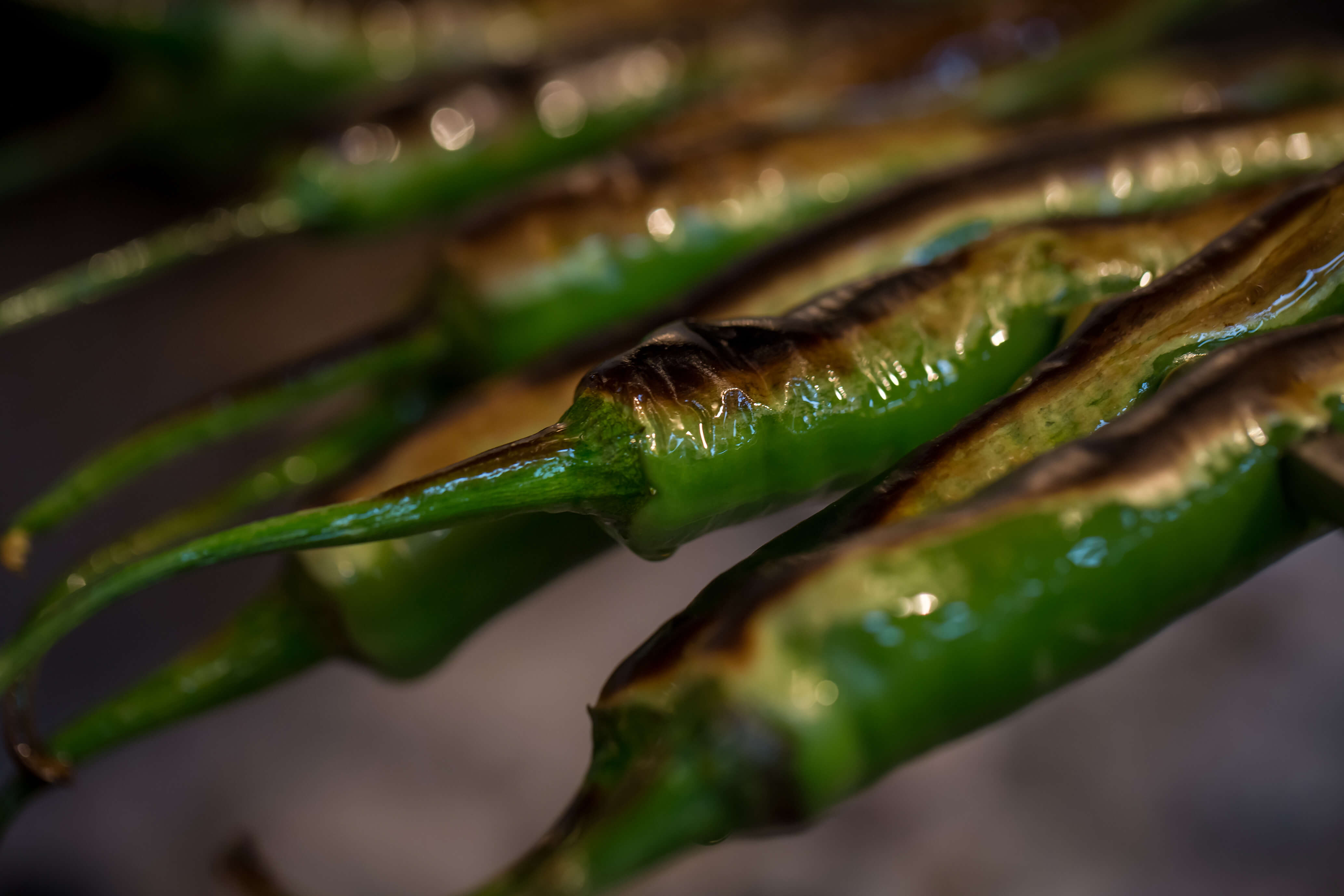 pepper, healthy food, abd el wahab restaurant, Lebanese cuisine, Lebanese food, delivery, London, UK, abdelwahab.co.uk