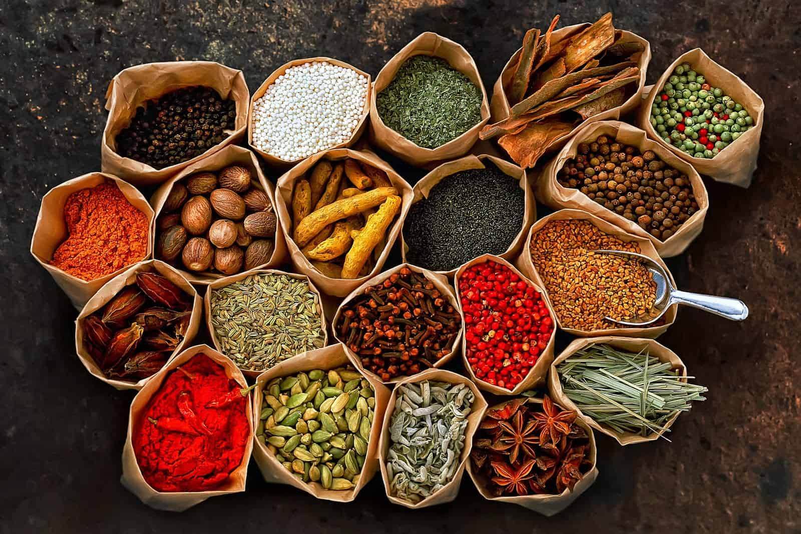 seeds, spices, traditional, authentic, Lebanese cuisine, Lebanese food, meze, London, UK, delivery, abdelwahab.co.uk, Lebanese restaurant